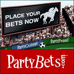 partybets